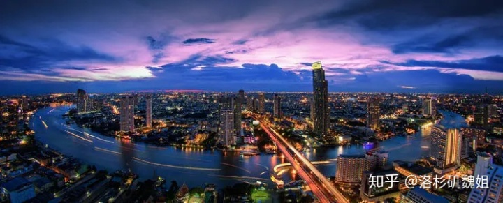 泰国办中国旅行证多久