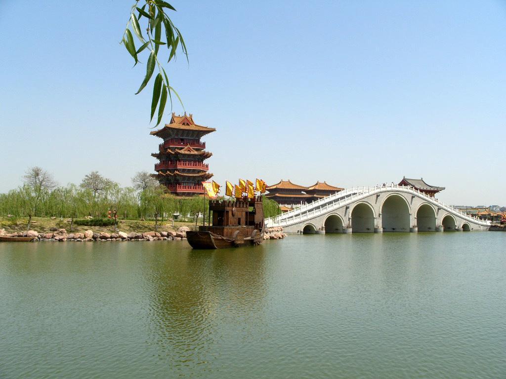 旅行证过期能回到中国吗