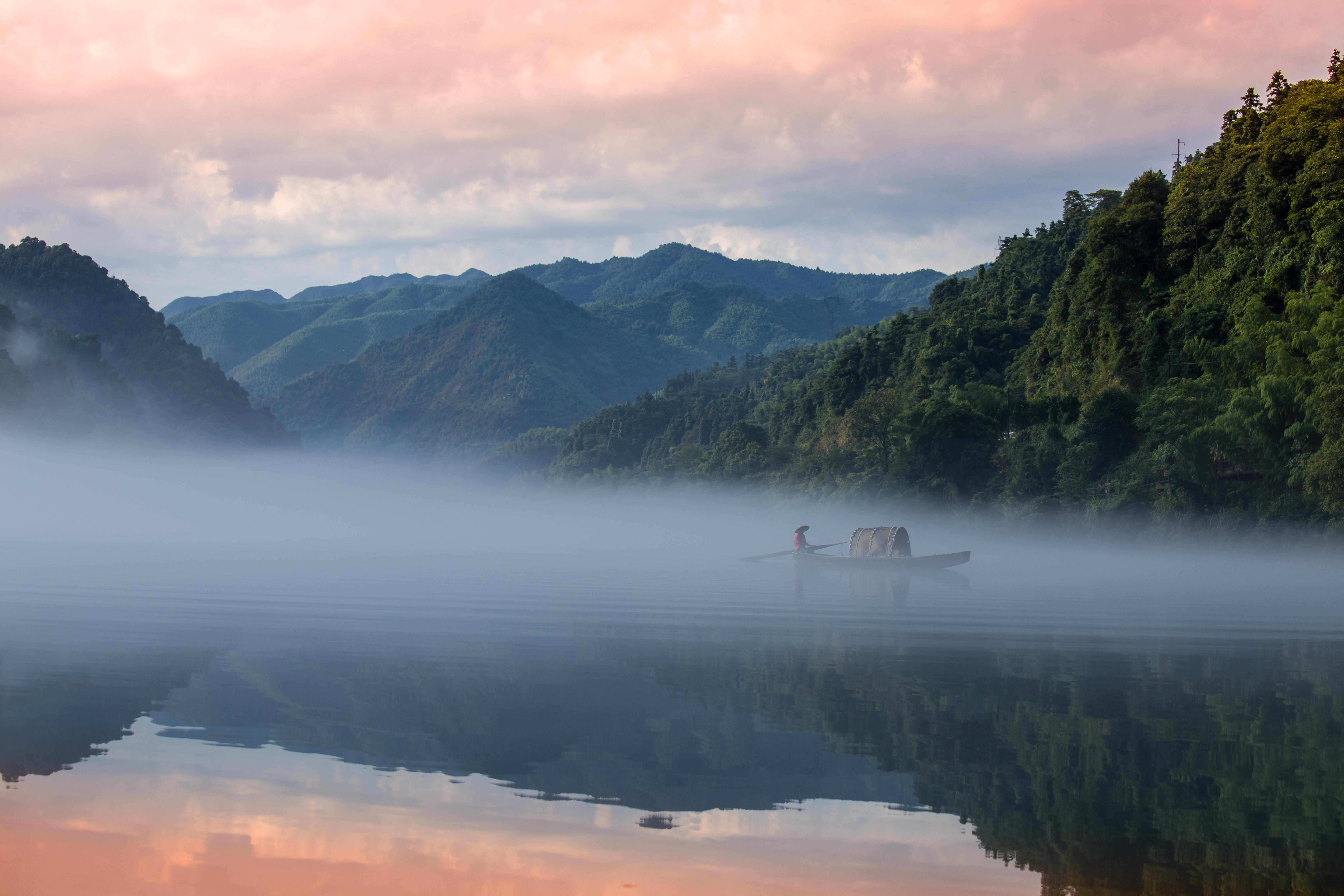 中国旅行证可以从第三国家过泰国吗