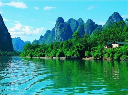 美籍宝宝旅行证可以回中国吗