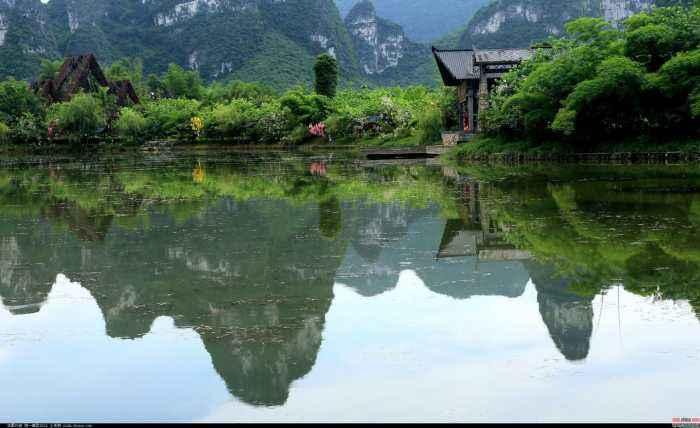 美宝更换中国旅行证可以代办吗
