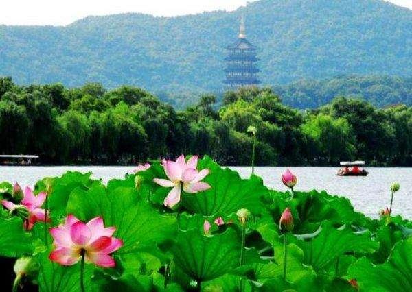 中国旅行证影响上学吗