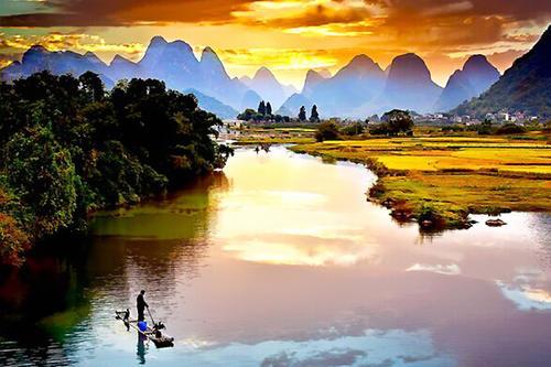 一次性中国旅行证能能代办么