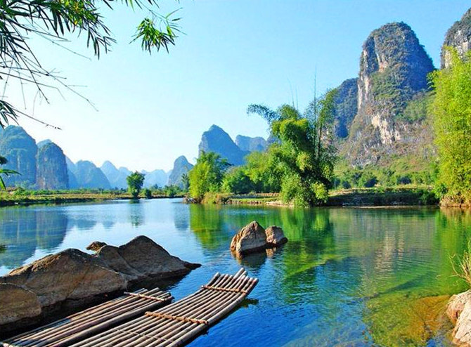 中国旅行证续办需要什么材料