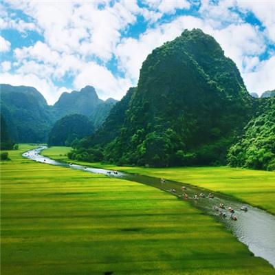 济州岛中国旅行证在哪里办