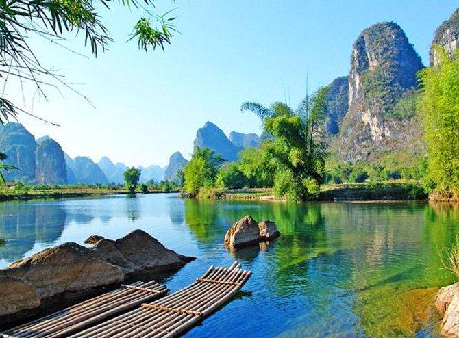 中国旅行证在国内更换去哪里