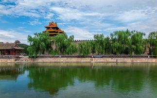 美宝续办中国旅行证需要哪些资料