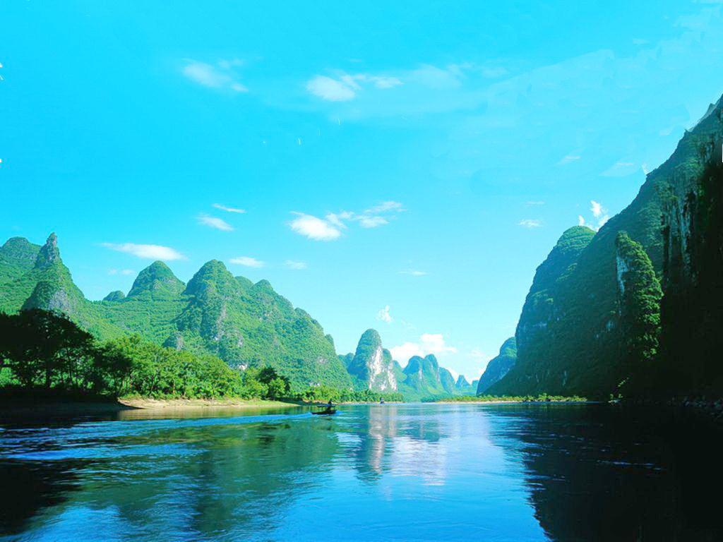 中国旅行证能否出境